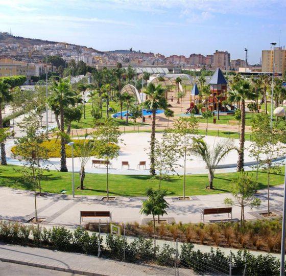 Arroyo Sastre. Constructora B. Solis, construcción y proyectos en Marbella.